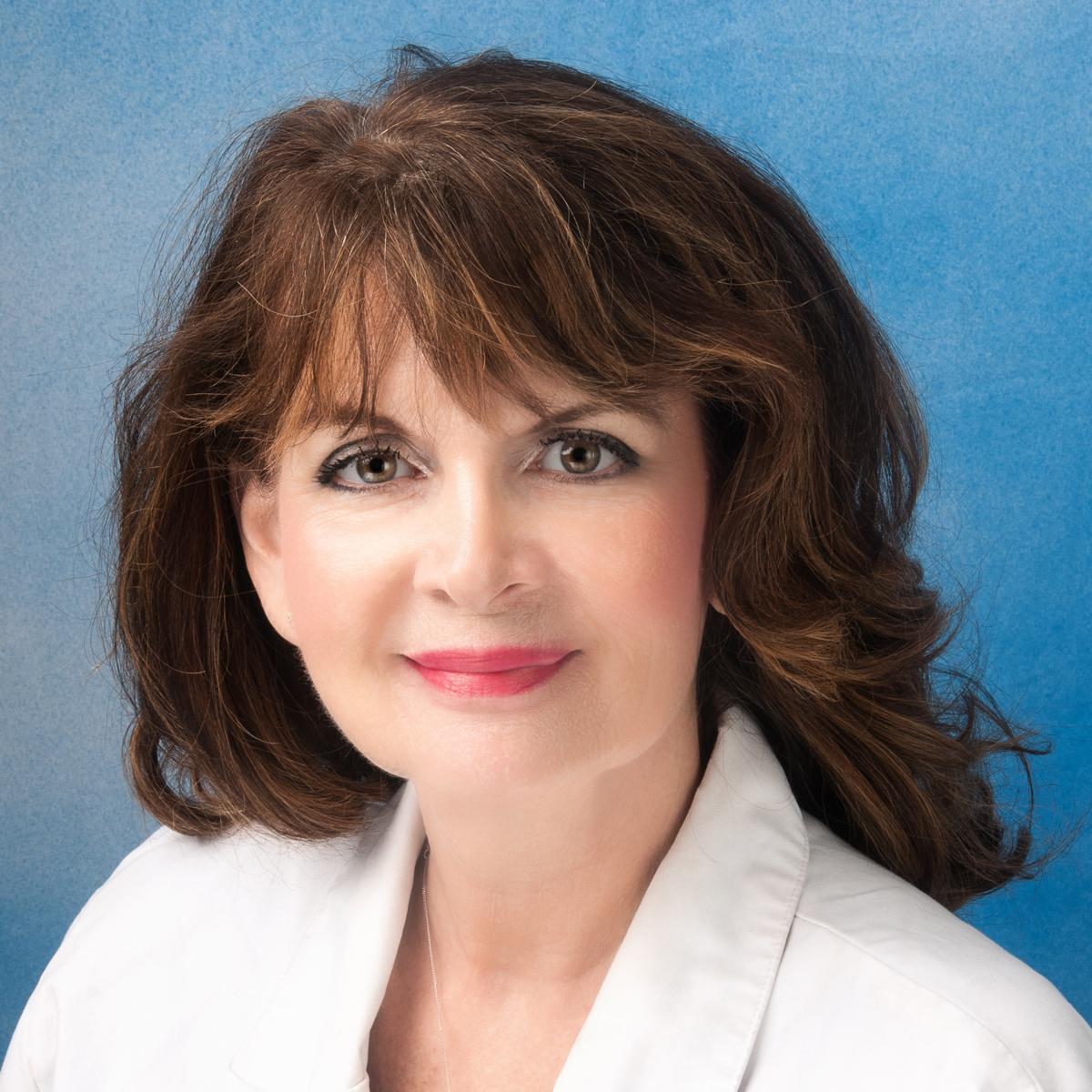 Maureen Litchman, M.D.