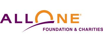 AllOne Foundation