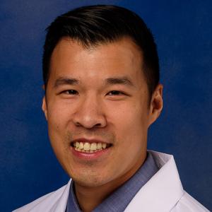 Dr. Loc Nguyen