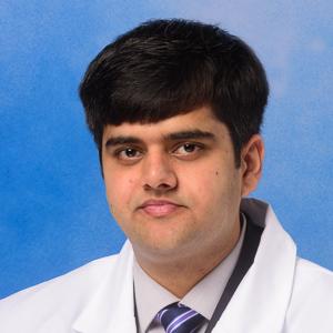 Dr. Ammad Saddique