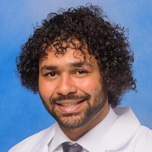 Dr. Beshir Saeed