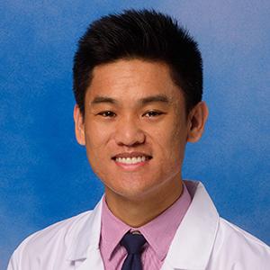 Dr. Larry Wong
