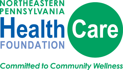 NEPA Healthcare Foundation