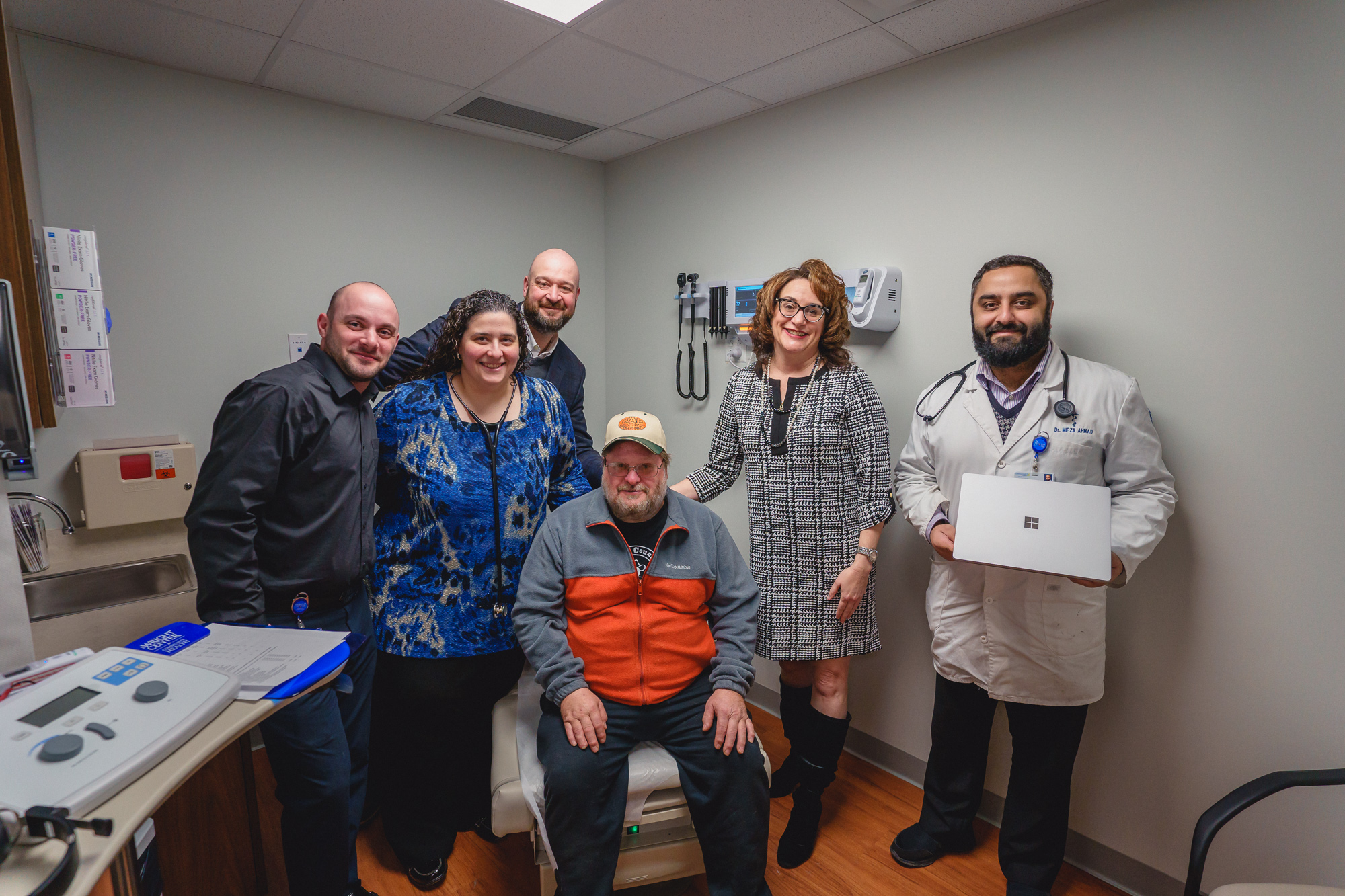 501 first patients_web-4