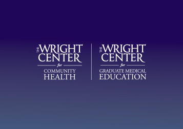 Key Staffers Appointed Board Directors of the Wright Center for Patient and Community Engagement