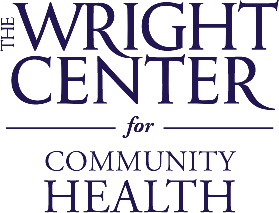 The Wright Center For Graduate MEdical Education