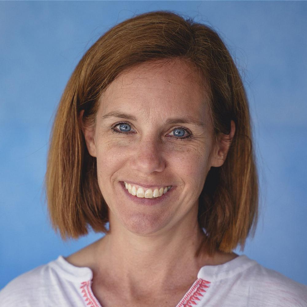 Karen Kolcharno
