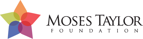Moses Taylor Foundation