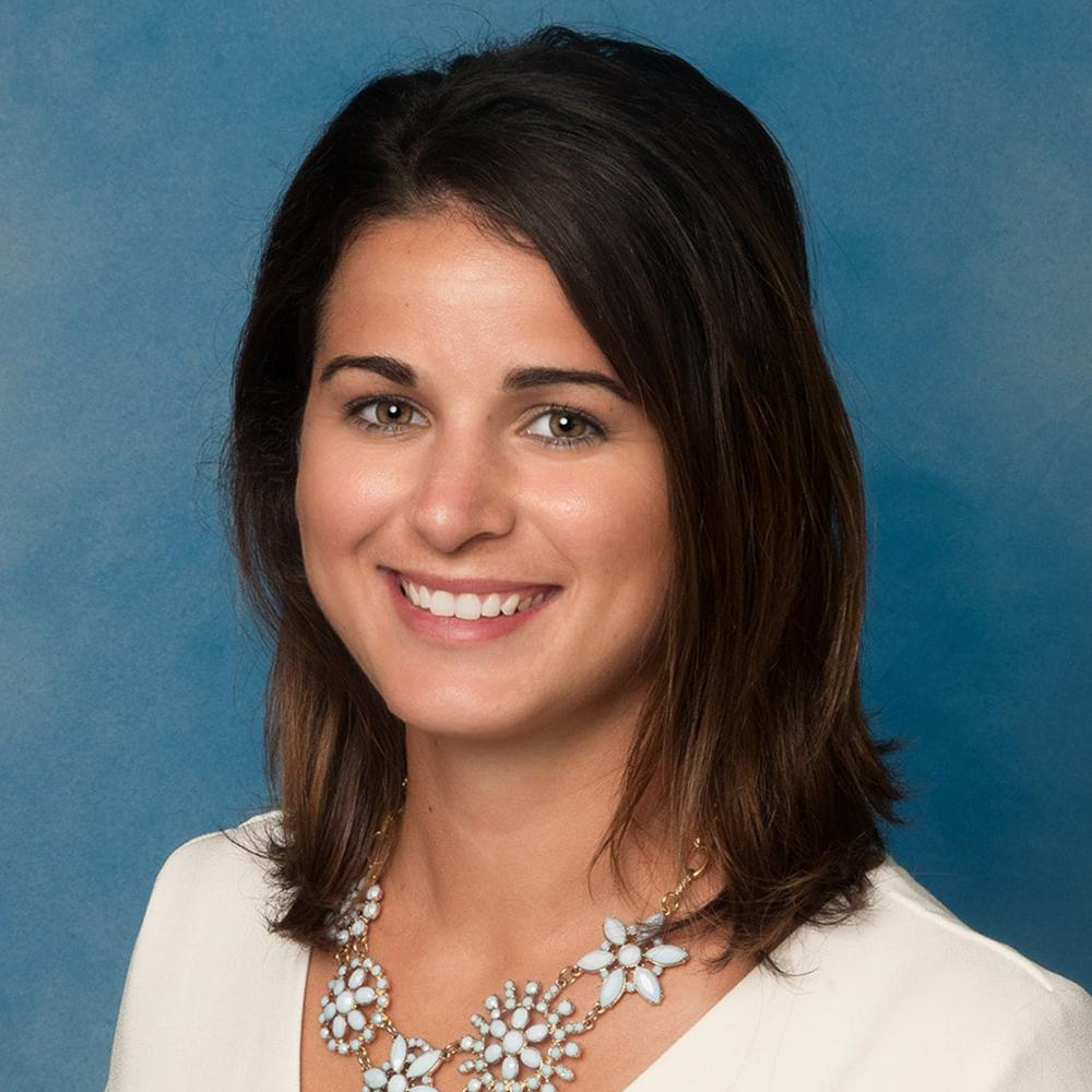 Sarah Pettinato