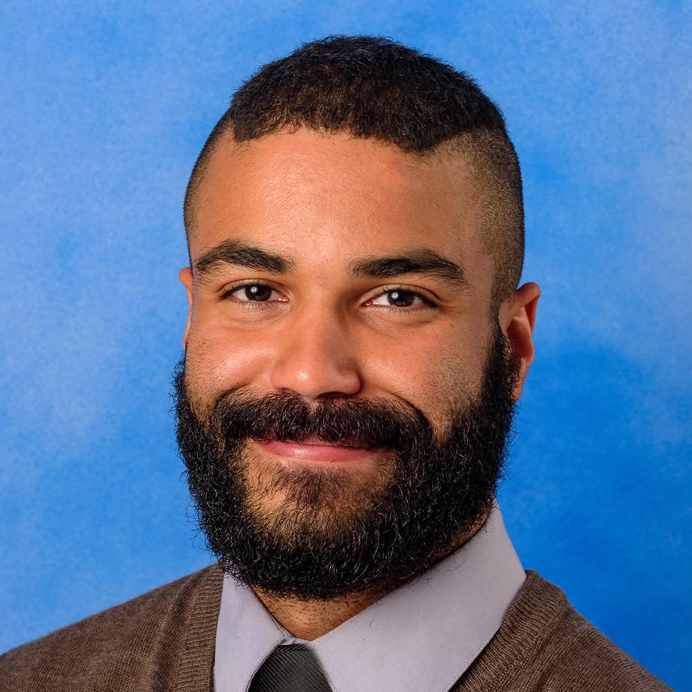 Dr. Kevin Beltre