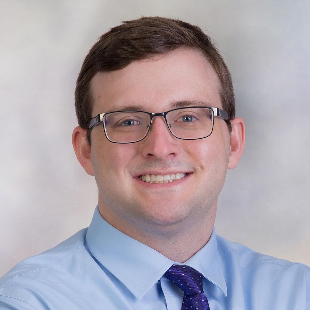 Dr. Brian Semanek