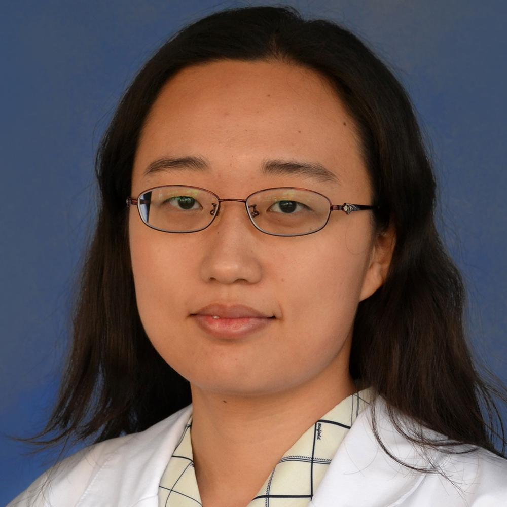 Dr. Si Li