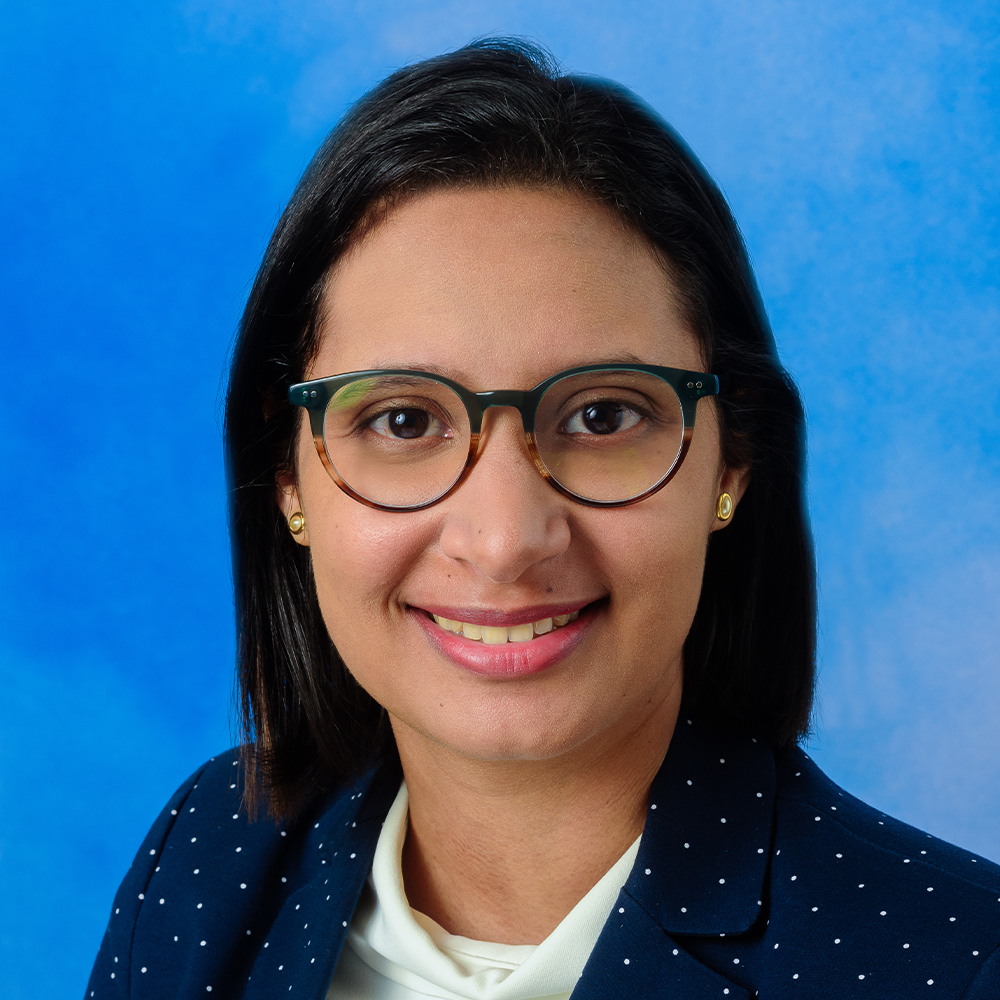 Dr. Taine Ramirez Diaz