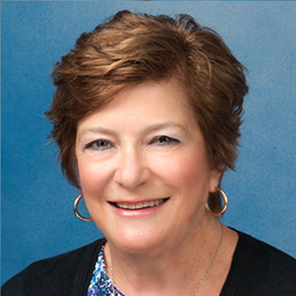 LeeAnn Eschbach, Ph.D.