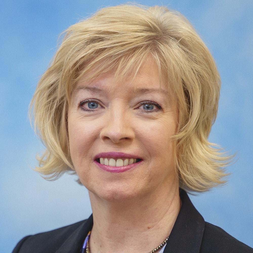 Lisa Baumann