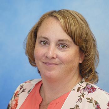 Christine Wysocky