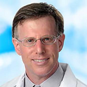 Terry Bauch, M.D.