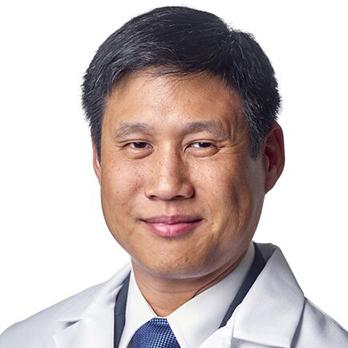 Wilson Young, M.D., Ph.D.