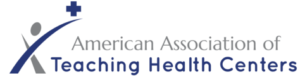 American Association of Teaching Health Centers
