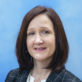 The Wright Center for Community Health Names New Director of Geriatric Services Program