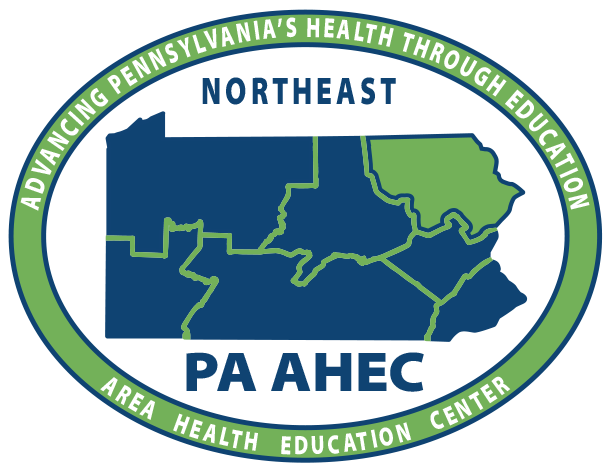 Northeast PA AHEC