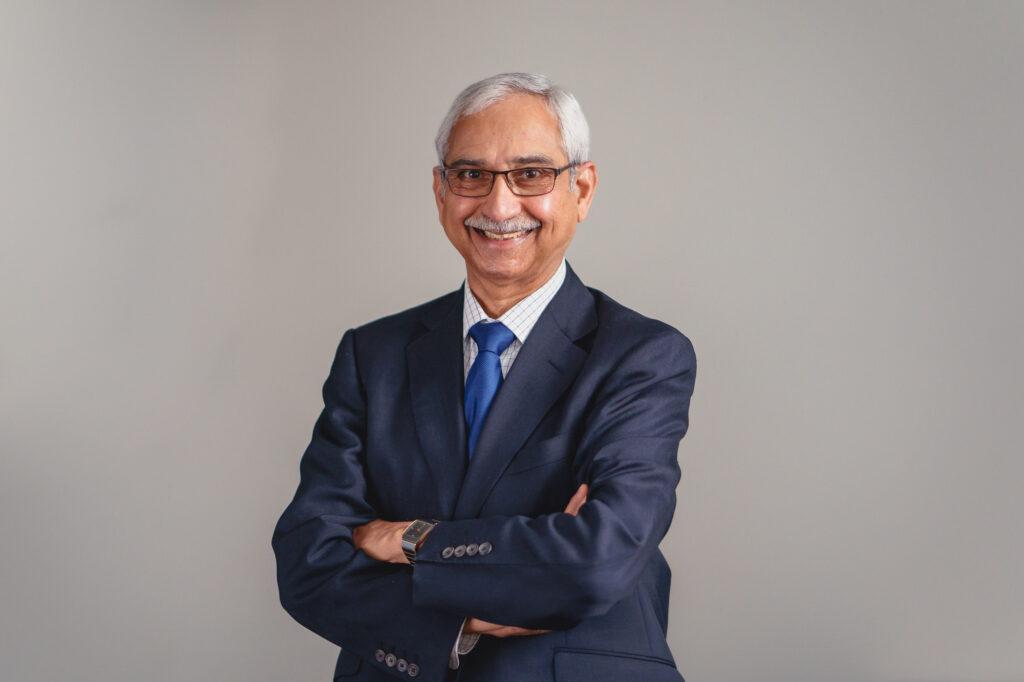 Dr. Madhava S. Rao, Key Faculty Member of The Wright Center's Cardiovascular Disease Fellowship Program, Announces Retirement
