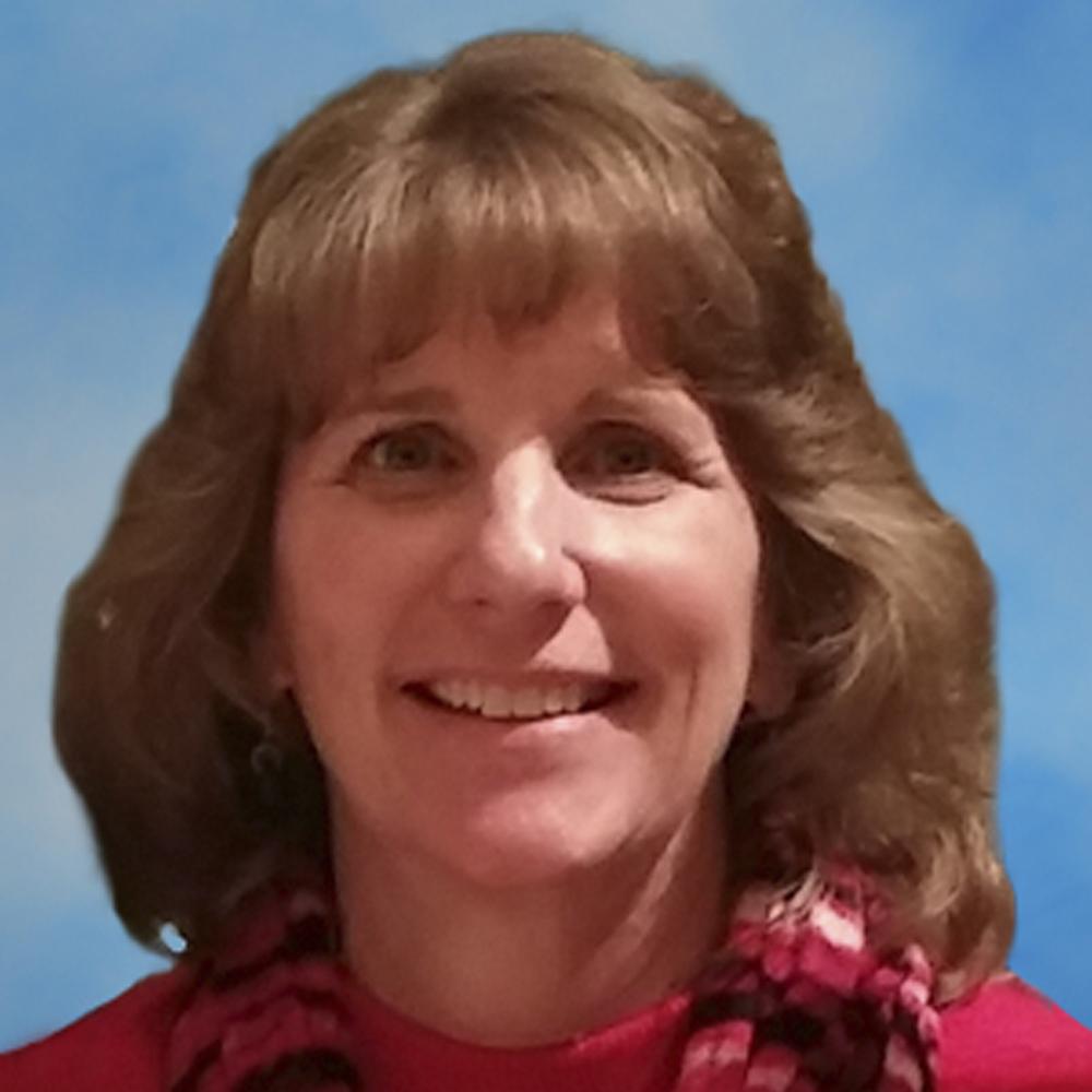 Debra Youngfelt