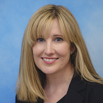 Kaitlyn Maculloch