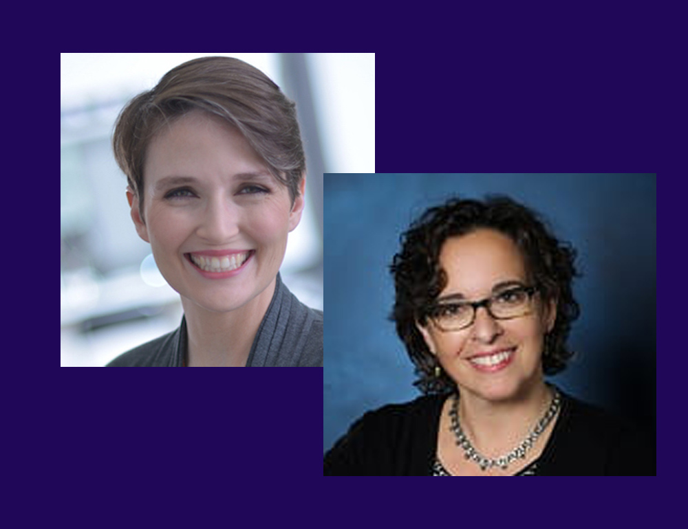 The Journal of Continuing Education in the Health Professions Publishes Article by Wright Center's Meaghan Ruddy, Ph.D., and Brown University/Harvard Medical School's Hedy S. Wald, Ph.D.