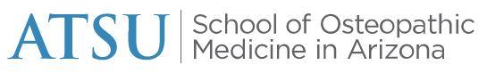 A. T. Still University—School of Osteopathic Medicine