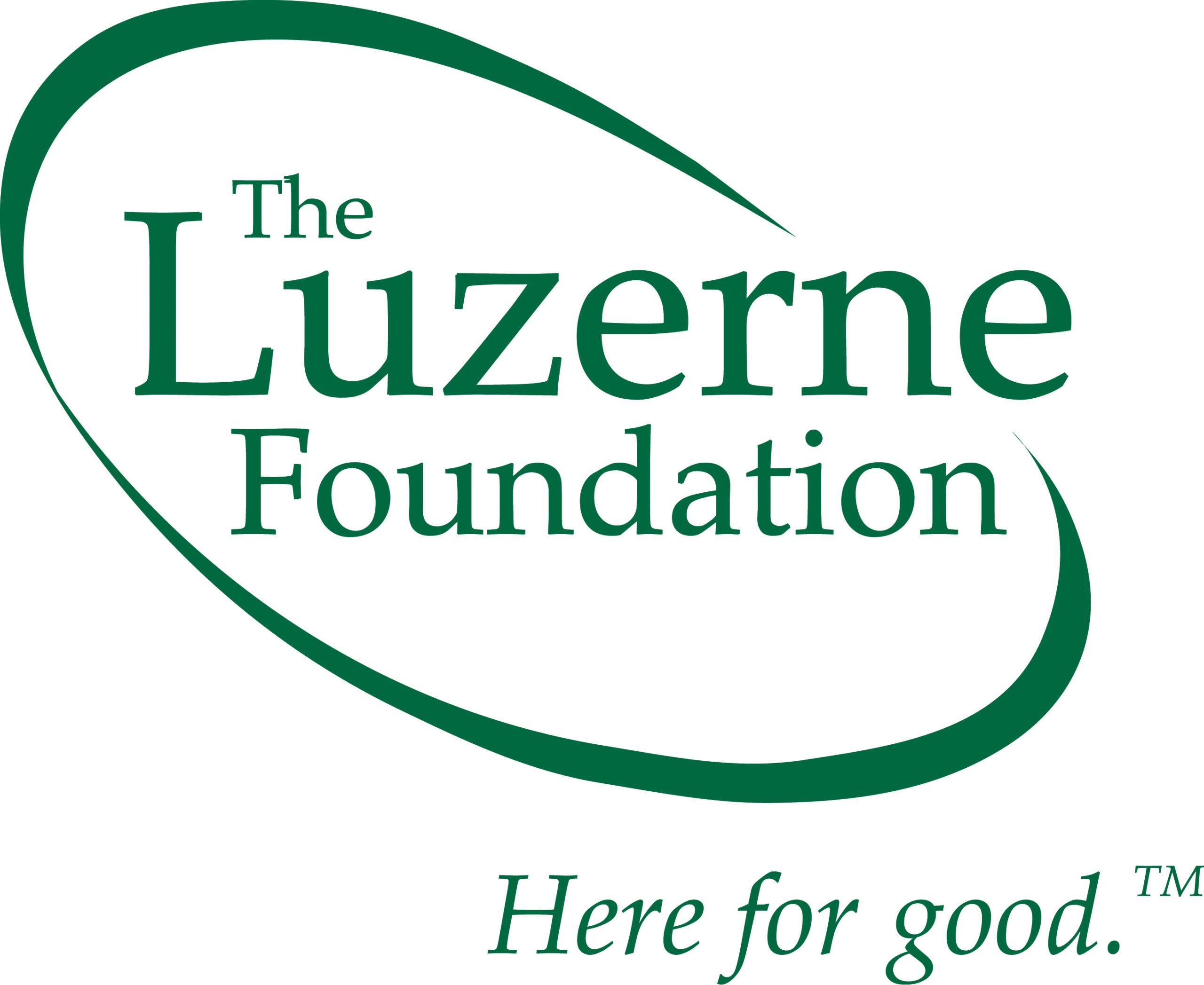 Luzerne Foundation