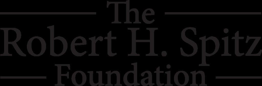 Robert H. Spitz Foundation
