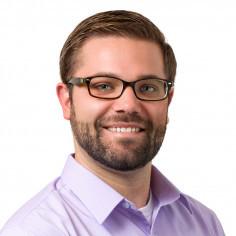 Nathan Kittle, M.D.