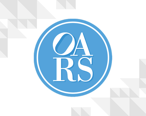 The Wright Center for Community Health Offers 'OARS' App to Help Individuals with Substance Use Disorder