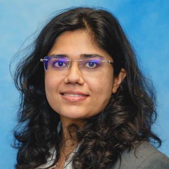 Dr. Apeksha Kakkar