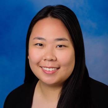 Dr. Christine Lu