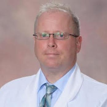 Dr. Douglas Schuster