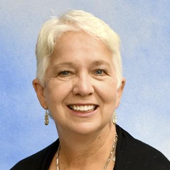 Karen Arscott, D.O.