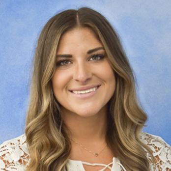 Kayla Gatto