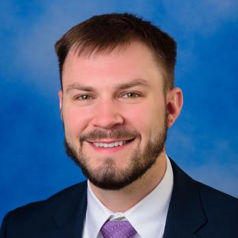 Dr. Kyle Fistner