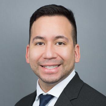 Dr. Leonardo Mejia