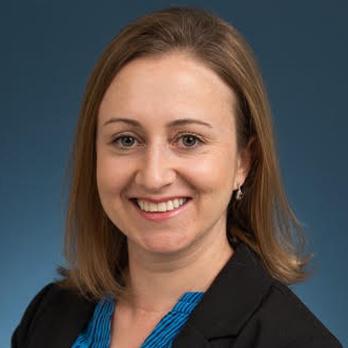 Dr. Mary Tabakin