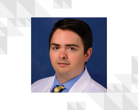 Family Medicine Physician Steven Archambault, D.O., Joins The Wright Center for Community Health's Scranton Practice