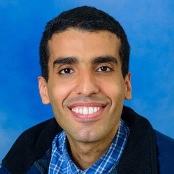 Dr. Tony AbdelMaseeh