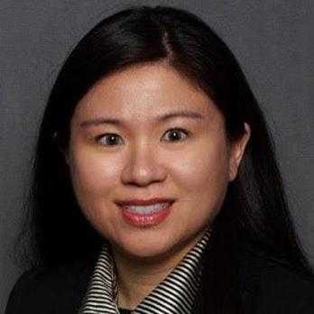 Dr. Wei-Jen Yankelevich