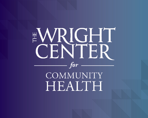 The Wright Center Following new CDC Recommendations for Third Dose